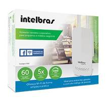redes-wireless-wi-fi-roteadores-access-points-en-redes-wi-fi-323501-MLB20333401617_072015-Y